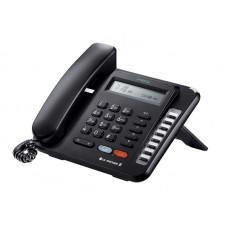 LDP-9008D, системный телефон