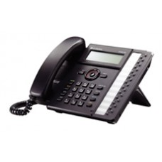 LIP-8024D, ip телефон 24 программируемые кнопки