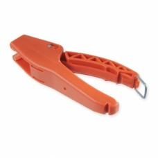 Зажимной инструмент для модулей S500, S10TENe, S10TEN, S250, S100eL