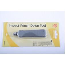Инструмент для забивания витой пары HT-3240, Hanlong