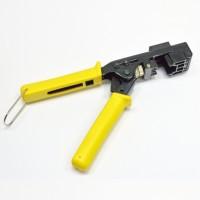 Инструмент для быстрого монтажа модулей KTVN/KTVM Type Keystone Jack, EPNew