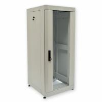 Монтажный шкаф 45U, 800х865 мм (Ш*Г), серый