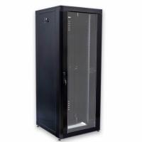 Монтажный шкаф 33U, 800х865 мм (Ш*Г), серия MGSE