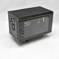 Монтажный шкаф 6U,  600х500х373, серия MGSWA