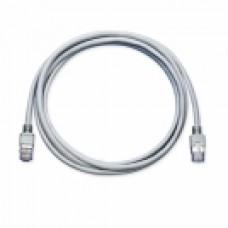 Патч-корд литой FTP RJ45 1m Hypernet кат. 5Е