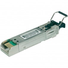 Модуль DIGITUS 1.25 Gbps SFP, 550m, MM, LC Duplex, 1000Base-SX, 850nm