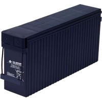 BB Battery FTB125-12, акумуляторна батарея