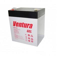 Ventura VG 12-5 Gel, акумуляторна батарея