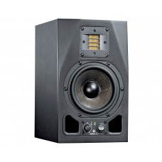Adam A5X, студийный монитор