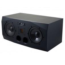 Adam A77X, студійний монітор