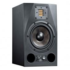 Adam A7X, студийный монитор
