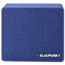 Blaupunkt BT04BL, портативная акустическая колонка