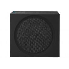 Blaupunkt BT03BK black, портативная акустическая колонка