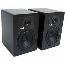 Fluid Audio C5, студийный монитор