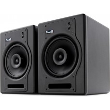 Fluid Audio FX8, студийный монитор