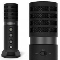 Beyerdynamic FOX конденсаторний USB мікрофон