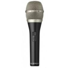 Beyerdynamic TG V50d s мікрофон