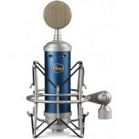 Blue Microphones Bluebird SL, студийный микрофон