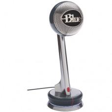 Blue Microphones Nessie USB микрофон