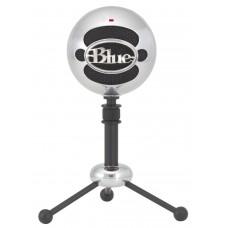Blue Microphones Snowball - BA  конденсаторный USB микрофон