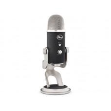 Blue Microphones Yeti PRO  USB-микрофон