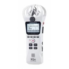 Zoom H1n white Рекордер