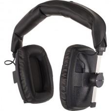 Beyerdynamic DT 100 16 ohms/black