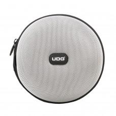 UDG Creator Headphone Case Small Silver