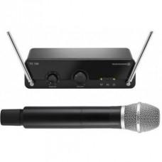 Beyerdynamic TG 100 H-Set 174-184 MHz, беспроводная радиосистема