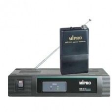 Mipro MR-515/MT-103a (206.400 MHz) Радиосистема
