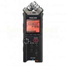 Tascam DR-22WL, цифровой диктофон