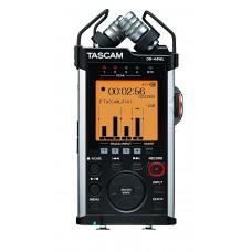 Tascam DR-44WL, цифровой диктофон