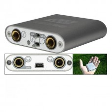 ESI UGM96 USB аудиоинтерфейс