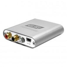 ESI PHONORAMA USB аудиоинтерфейс