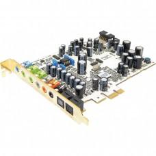 ESI Prodigy X-Fi NRG Звуковая карта