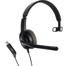 Axtel VOICE USB28 HD mono NC, гарнітура (USB)