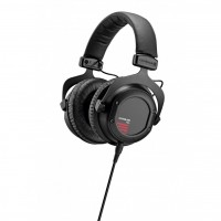 Beyerdynamic CUSTOM ONE PRO PLUS black 16 ohms