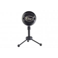 Blue Microphones Snowball - GB  конденсаторный USB микрофон