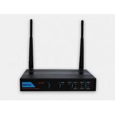 Dinstar UC100-1S1O - багатофункціональний шлюз з GSM, FXS і FXO каналами на основі стандарту SIP2.0
