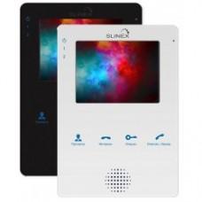 Видеодомофон Slinex MS-04