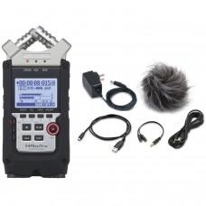 Zoom H4nPRO SET Цифровой диктофон