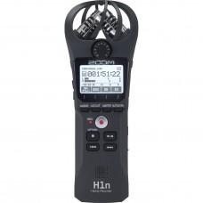 Zoom H1n Цифровой диктофон
