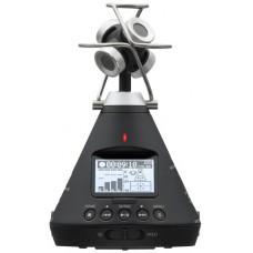 Zoom H3-VR Рекордер