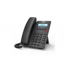 Fanvil X1 - sip телефон