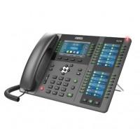 Fanvil Х210 IP телефон
