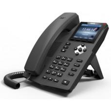 Fanvil X3SP - sip телефон