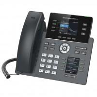 Grandstream GRP2616, ip телефон