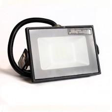 LED прожектор 10W IP65