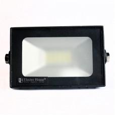 LED прожектор 20W IP65