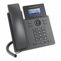 Grandstream GRP2601, ip телефон
